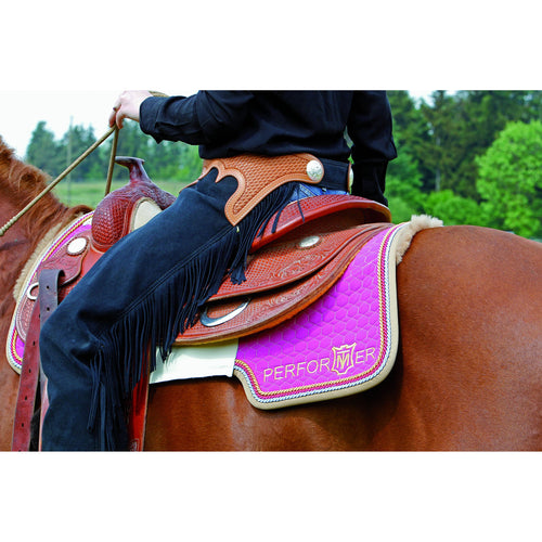 Design your own E.A Mattes Western Performer Pad