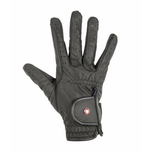 Professional Soft Riding Gloves