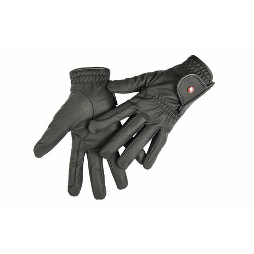 Professional Thinsulate Winter Riding Gloves