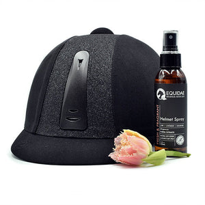 FRESH & FRAGRANT Helmet Spray - 125ml