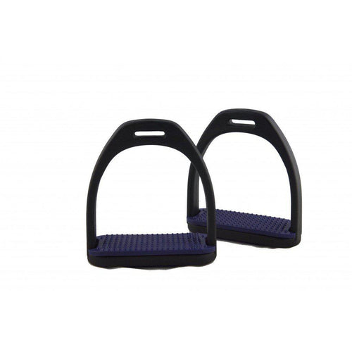 Polymer Stirrups-Over-Trot-Tacklet