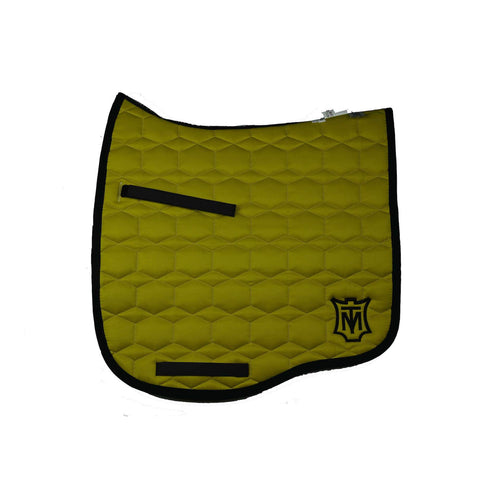 Curry Dressage Eurofit - Large Size