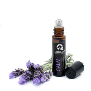 CALM Essential Oil Roller