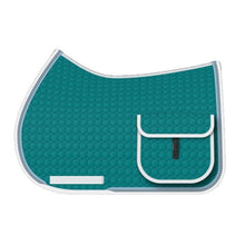 Load image into Gallery viewer, Design your own E.A Mattes Trekking Saddle Pad