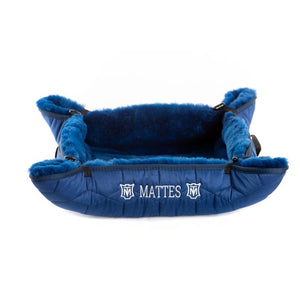 "E.A Mattes Dog Bed ""Febe"""