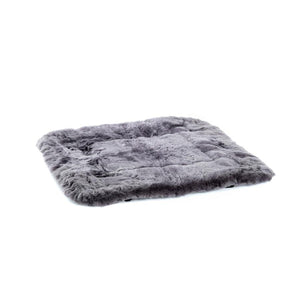 "E.A Mattes Dog Bed ""Dusty"""