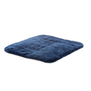 "E.A Mattes Dog Bed ""Lucky"""