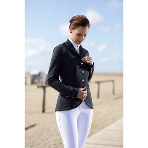 Rimini Competition Jacket