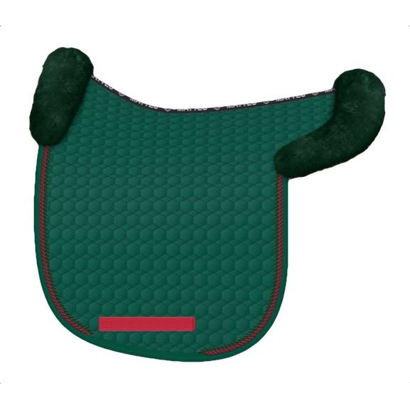 Design your own E.A Mattes Islandic Saddle Pad