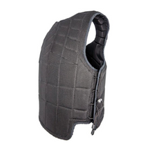 Load image into Gallery viewer, VIPA II Jockey (Level 2) Body Protector