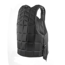 Load image into Gallery viewer, VIPA II (Level 2) Body Protector - Drivers and Passengers only