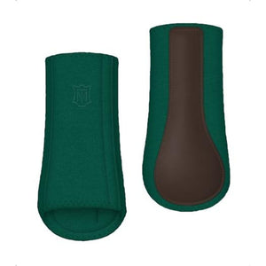Design your own E.A Mattes Hi-Pro Fleece Boots