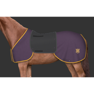 Design your own Square Pad MER Exercise Rug System