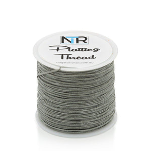 NTR Plaiting Thread-Nags to Riches Equestrian-Tacklet