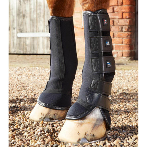 Turnout/Mud Fever Boots