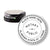 Round Slim Alabama Notary Stamp
