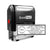 Self-Inking Indiana Notary Stamp