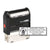 Self-Inking Iowa Notary Stamp
