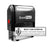 Self-Inking Massachusetts Notary Stamp