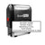 Self-Inking North Carolina Notary Stamp