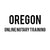 Oregon Online Category Notary Training