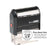 Self-Inking Ohio Notary Stamp