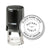 Round Self-Inking Oregon Notary Stamp