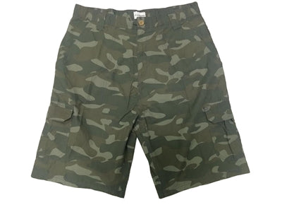 DISCOUNT CODE SUMMER SALE SAVE $10.00 Ripstop Cargo Shorts!