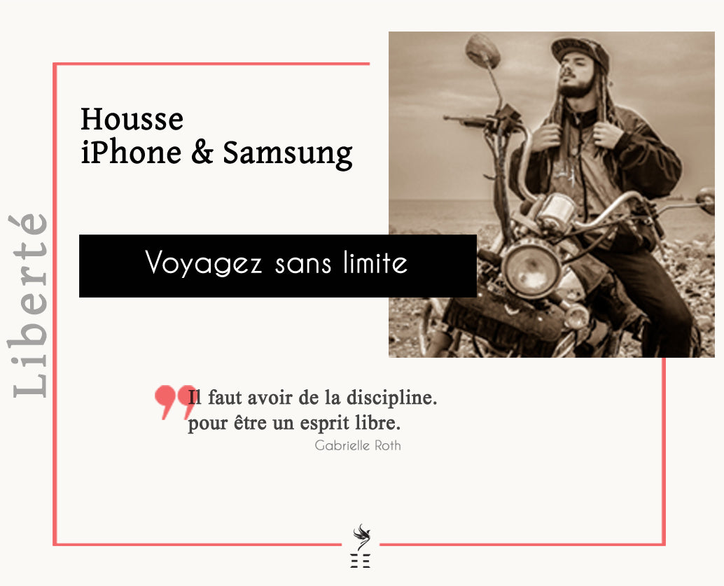 housses_iphone_samsung THE ERITAGE