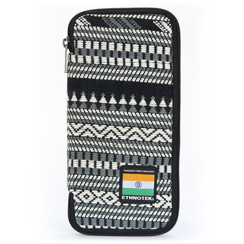 India 10 Chiburi Travel Organizer
