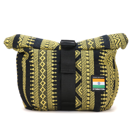 India 15 Cyclo Travel Sling