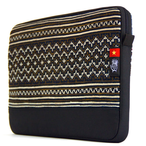 Vietnam 5 Dep Sleeve for MacBook Pro 15""
