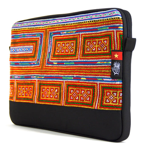 Vietnam 6 Dep Sleeve for MacBook Pro 15""