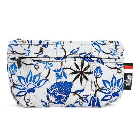 Padu Pouch Indonesia 10 (Large)