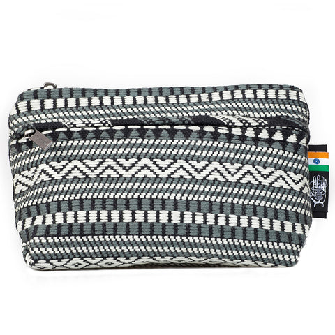 Padu Pouch India 10 (Large)