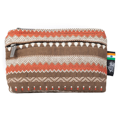 Padu Pouch India 13 (Large)