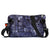 Padu Pouch Vietnam 13 (Large), Accessories, Socially responsible laptop and travel bags by ETHNOTEK