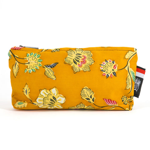 Padu Pouch Indonesia 12 (Medium)