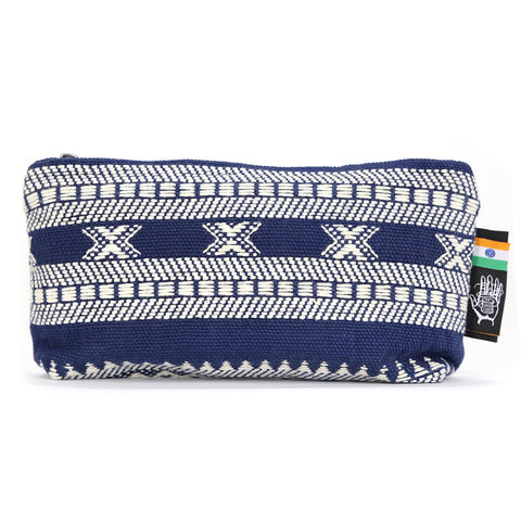 Padu Pouch India 14 (Medium), Accessories, Socially responsible laptop and travel bags by ETHNOTEK