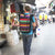 Ethnotek Unisex Guatemala 1 Raja 46L Pack keeping #etktribe company in international travel