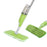 Spray Mop with Microfiber Cleaning Pad