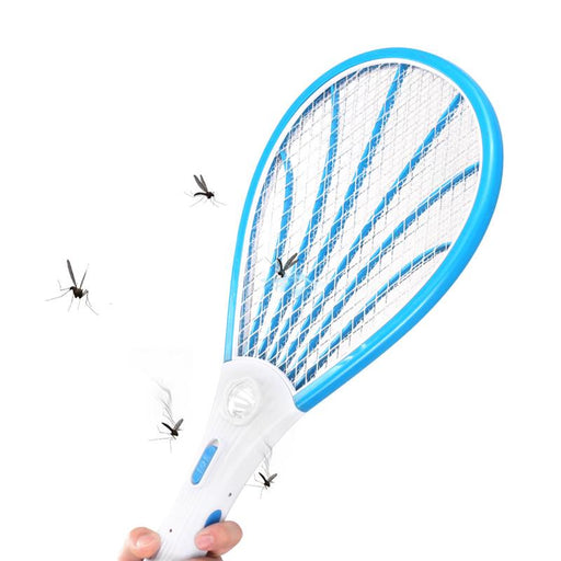 Rechargeable Electric Mosquito