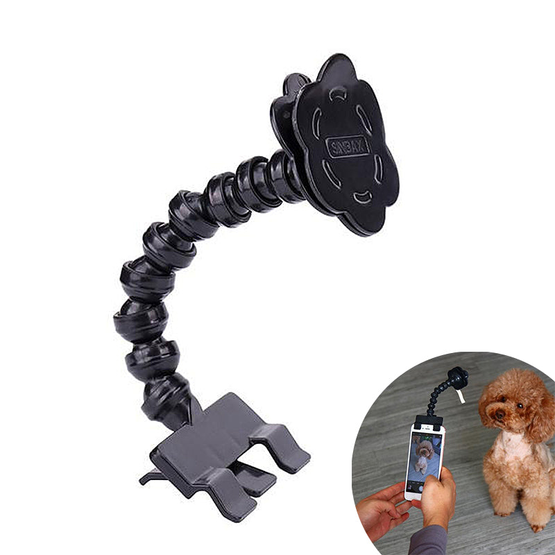 Dog Selfie Stick