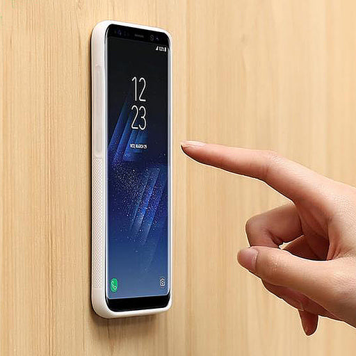 Anti-Gravity Phone Case