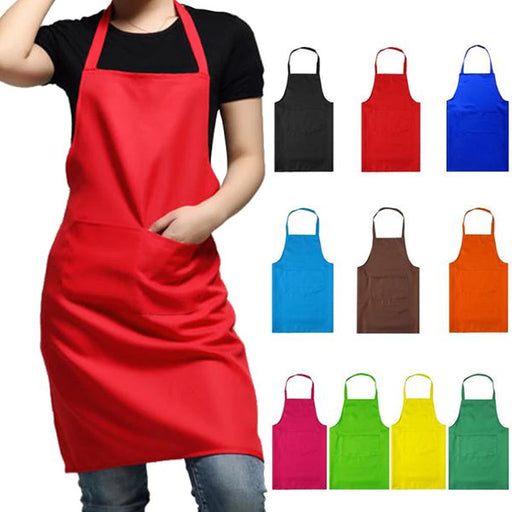 Home Kitchen Fashion Apron