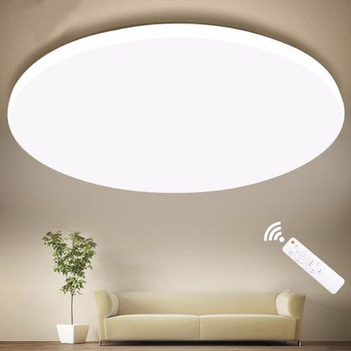 Modern Mounting Ceiling LED Light