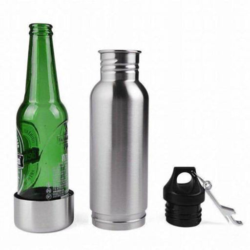 Beer Bottle Cooler