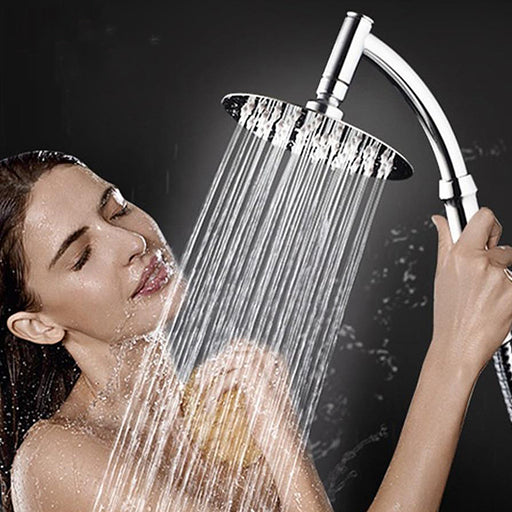 Think Square Shower Head