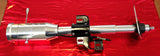 BILLET STEERING COLUMN FOR HOLDEN HK HT HG & MONARO