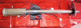 BILLET STEERING COLUMN FOR HOLDEN LH and LX TORANA